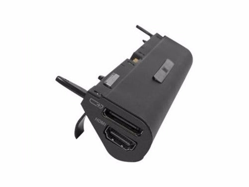 Docking Station Para Tablet Lenovo Thinkpad X1 4x50l08495