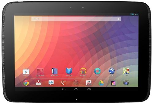 Tablet Lenovo Tab 2 A10  16gb 64bits 2gbram 1.5ghz Android