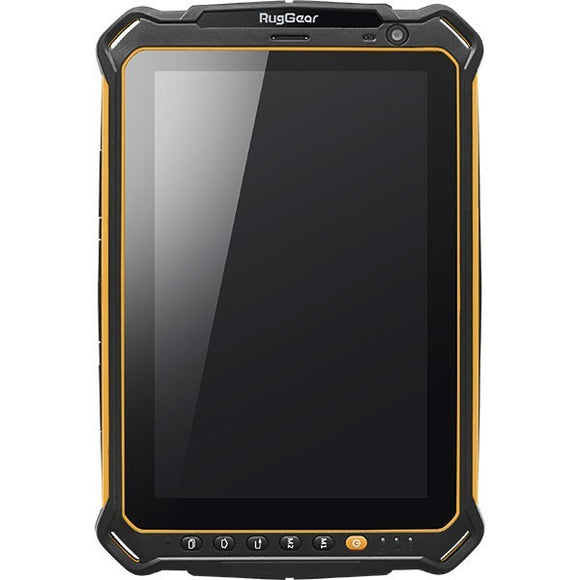 TABLET RUGGEAR RG910 IP68 WIFI 3G NFC 32GB ANDROID RUGGED