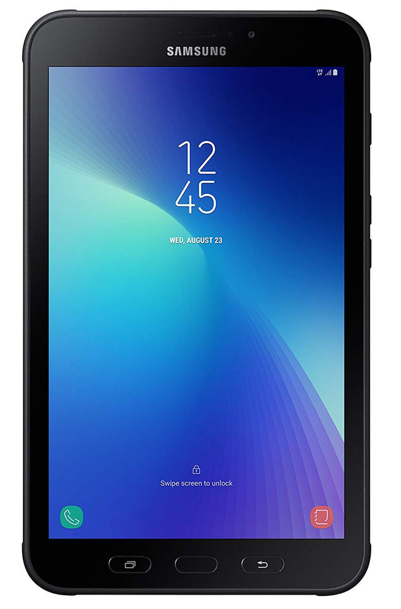 TABLET Samsung Galaxy Tab Active 2 SM-T395 16GB 8
