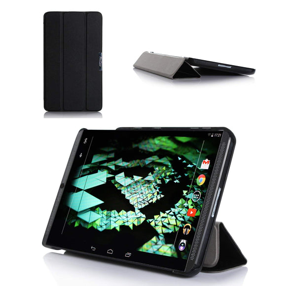 PROCASE FUNDA DURA PARA NVIDIA SHIELD K1 TABLET