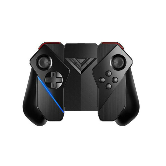 Original ASUS Official Kunai Gamepad (ZS660KLCL_A) for ROG Phone 2 Accessory NEW