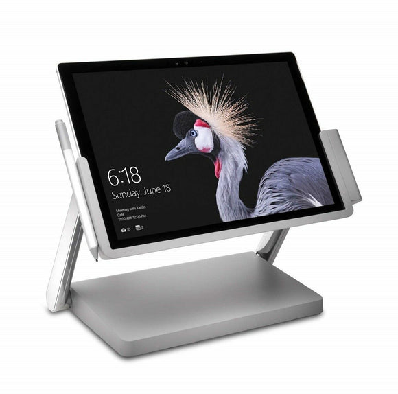 Kensington K62917NA SD7000 Surface Pro Docking Station - for Surface Pro - 15 W