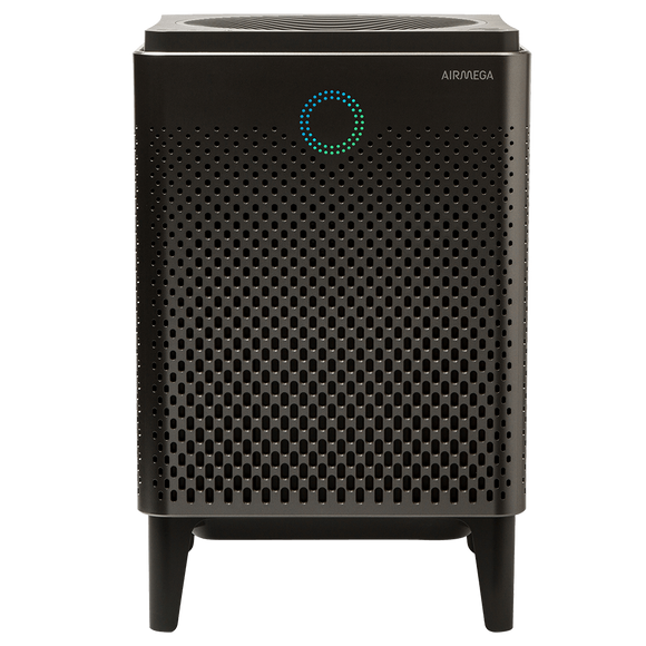 Coway Airmega 400s HEPA Air Purifier, Graphite, Brand New