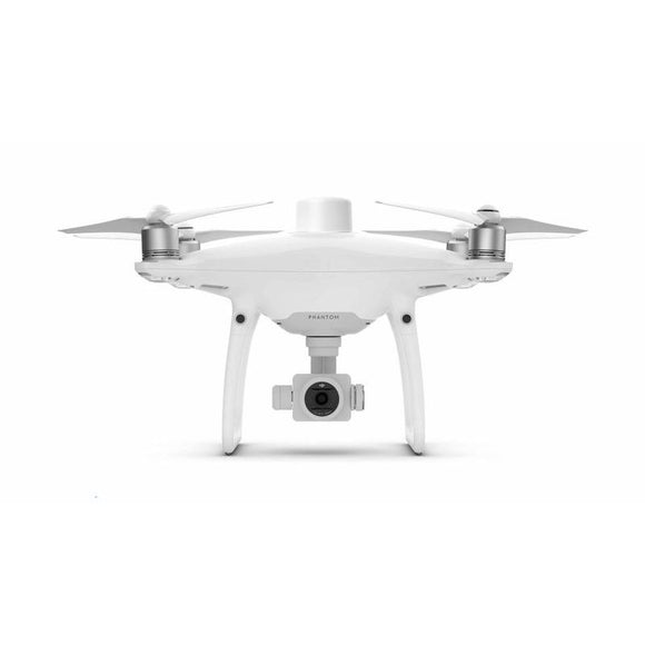 Dji Phantom 4 Rtk - Camera Drohne by Digital Photographs