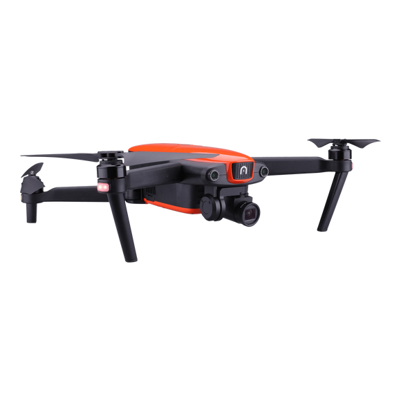 Autel Robotics EVO Quadcopter Drone + On-The-Go Bundle - BRAND NEW