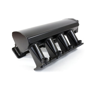TSP Velocity LS3/L92 102mm Fabricated Aluminum Straight Angle Hi Ram Sheet Metal Intake Manifold