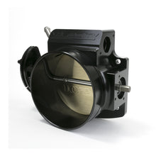 TSP Velocity 102 mm 4-Bolt LSX Throttle Body