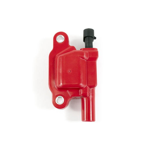 GM '05-'18 LS High Performance Ignition Coil