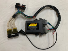 AEM Powersports Plug & Play Fuel/Ignition Controller-4