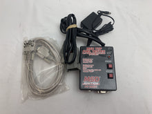 MSD Top Fuel Tester w/Verification Function (P/N 89931)