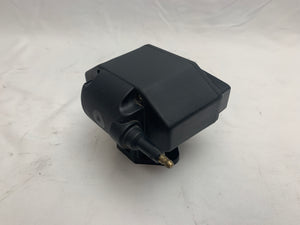 Mallory Super-Mag V Transformer Ignition Coil (P/N 28990)