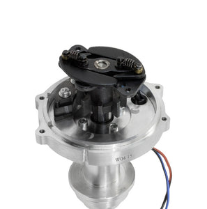 Chrysler SB 318/360 V8 Pro Series Pro Billet Distributor