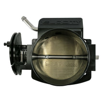 TSP Velocity 92 mm 4-Bolt LSX Throttle Body