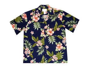 C-403 6XL - All Clothes Hawaiian