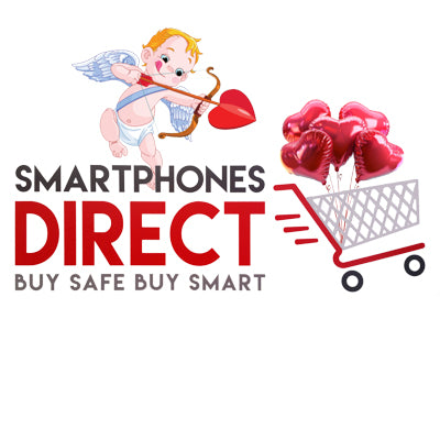 Smartphonesdirect Ltd
