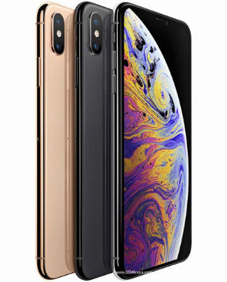 iPhone XS 64GB Premium Pre Owned (MV)