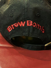 Load image into Gallery viewer, Brew Bomb Hat