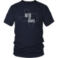 Beto O'Rourke for Senate Texas 2018 Campaign T-Shirt - Hoodie Teefig