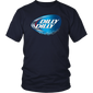 Christmas Bud Light Official Dilly Dilly T-Shirt - Hoodie Teefig