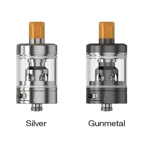 Eleaf GZeno S Tank 4ml