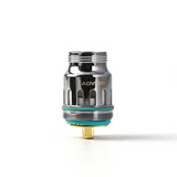 ADVKEN DARK MESH SUB OHM TANK 5ML/6ML with ADVKEN REPLACEMENT COIL 3PCS-Bundle of Two