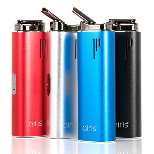 Airis Switch 3in1 Vaporizer Kit 2200mAh