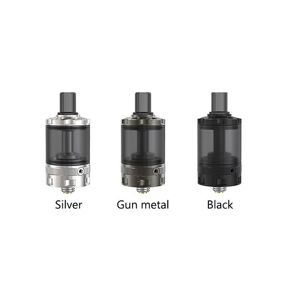 Ambition Mods Bishop MTL RTA 4ml