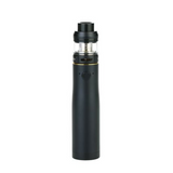 Artery Baton Kit with Hive S Tank