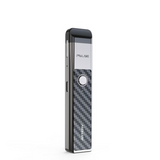 Artery PAL SE Pod Kit 700mAh