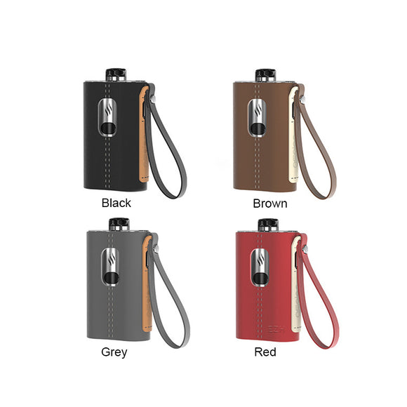 Aspire Cloudflask Pod Kit 2000mAh