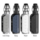 Aspire Deco Kit 100W with Odan EVO Tank 4.5ml