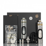 Aspire Zero G 40W Pod Kit 1500mAh