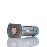 Aspire Breeze NXT Coil 3pcs