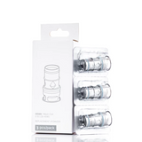 Aspire Odan Replacement Coils 3pcs