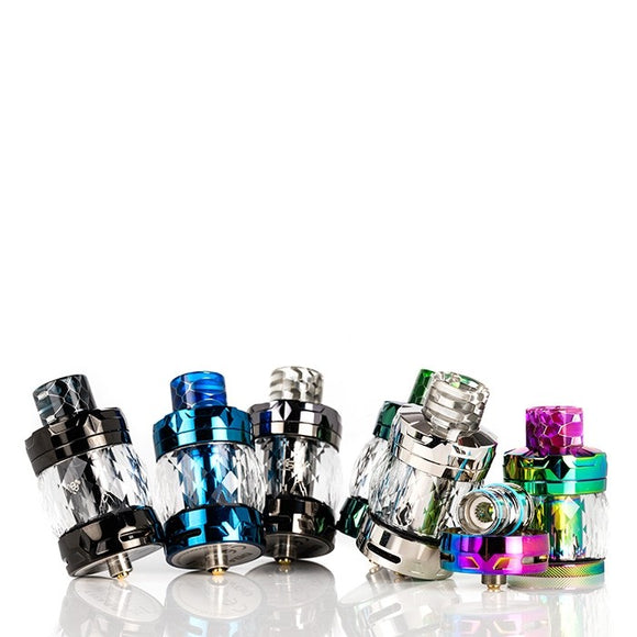Aspire Odan Sub Ohm Tank 7ml