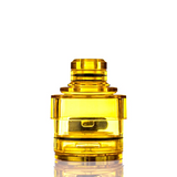 Asvape Hita Pod Cartridge 3ml