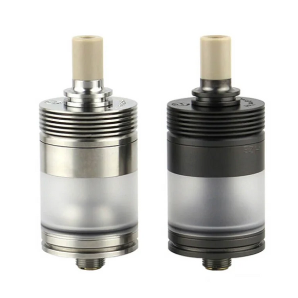 BP Mods Pioneer RTA 22mm