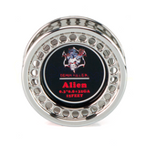 Demon Killer RDA Atomizer DIY Wires 15ft