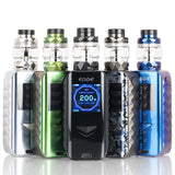 Digiflavor Edge 200W Mod Kit