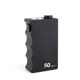 Dovpo Topside SQ Squonk Mod