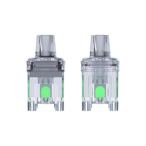 Eleaf Pico Compaq Pod Cartridge 3.8ml
