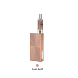Eleaf BASAL 30W Mod Kit 1500mAh