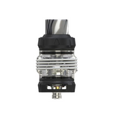 Eleaf ELLO POP Atomizer