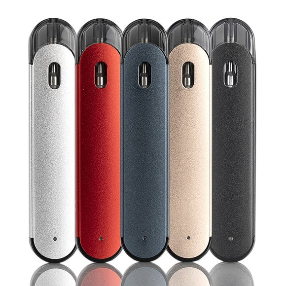 Eleaf Elven Pod Kit 360mAh