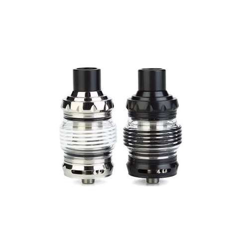Eleaf Melo 5 Tank Atomizer 4ml