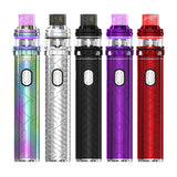 Eleaf iJust 3 Pro 75W VW Kit with Ello Duro 3000mAh
