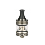 Eleaf iJust Mini Atomizer 2ml