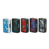 Eleaf iStick Mix 160W Box MOD