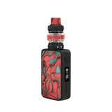 Eleaf iStick Mix with ELLO POP 160W Kit